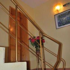 Отель Fener Guest House Поморие интерьер отеля фото 2