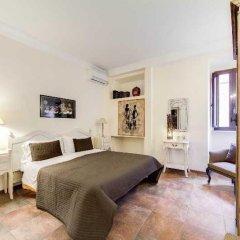 Отель Relais Campo De Fiori комната для гостей фото 2