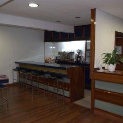 Отель Hostal Liebana Испания, Сантандер - отзывы, цены и фото номеров - забронировать отель Hostal Liebana онлайн в номере