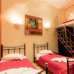 Отель Amerisa Suites Греция, Остров Санторини - отзывы, цены и фото номеров - забронировать отель Amerisa Suites онлайн детские мероприятия