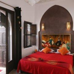 Отель Riad Dar Massaï Марокко, Марракеш - отзывы, цены и фото номеров - забронировать отель Riad Dar Massaï онлайн детские мероприятия