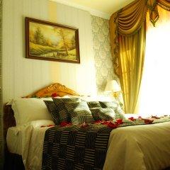 Отель Loona Hotel Мальдивы, Северный атолл Мале - отзывы, цены и фото номеров - забронировать отель Loona Hotel онлайн фото 3