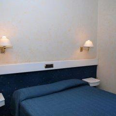 Отель Eurohotel Пьяченца комната для гостей фото 4