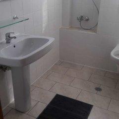 Отель Filos Греция, Агистри - отзывы, цены и фото номеров - забронировать отель Filos онлайн ванная фото 2