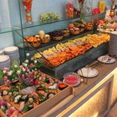 Отель Shenzhen Huaqiang Plaza Hotel Китай, Шэньчжэнь - 1 отзыв об отеле, цены и фото номеров - забронировать отель Shenzhen Huaqiang Plaza Hotel онлайн питание