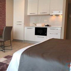 Flat Hotel Midi 33 в номере фото 2