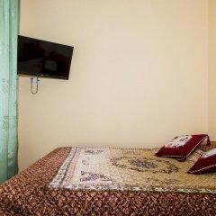 Гостиница Мини-отель Sigma в Казани отзывы, цены и фото номеров - забронировать гостиницу Мини-отель Sigma онлайн Казань сейф в номере