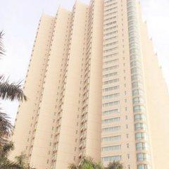 Отель Shenzhen 999 Royal Suites & Towers Китай, Шэньчжэнь - отзывы, цены и фото номеров - забронировать отель Shenzhen 999 Royal Suites & Towers онлайн пляж