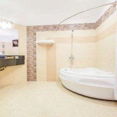 Hung Phong Hotel Далат ванная фото 2