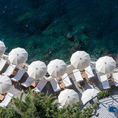 Hotel Santa Caterina фото 4
