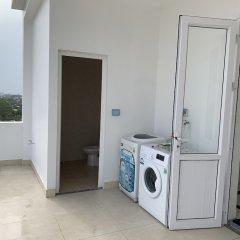 HK Apartment & Hotel Хайфон удобства в номере