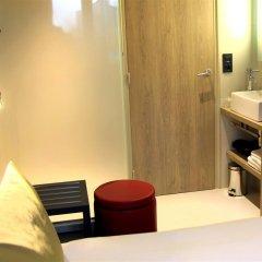 Best Western Hotel Le Montmartre Saint Pierre удобства в номере фото 2
