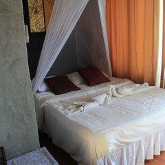 Отель Koh Tao Seaview Resort Таиланд, Остров Тау - отзывы, цены и фото номеров - забронировать отель Koh Tao Seaview Resort онлайн комната для гостей