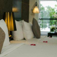 Отель Rising Dragon Grand Hotel Вьетнам, Ханой - отзывы, цены и фото номеров - забронировать отель Rising Dragon Grand Hotel онлайн балкон