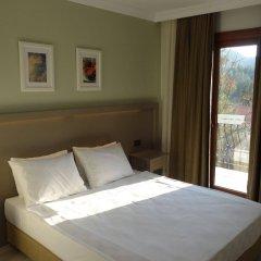 Pine Valley Турция, Олудениз - отзывы, цены и фото номеров - забронировать отель Pine Valley онлайн комната для гостей фото 4