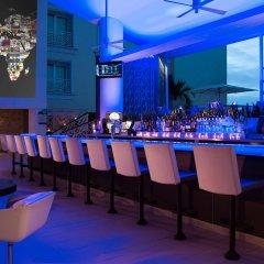 Отель Renaissance Aruba Resort & Casino развлечения