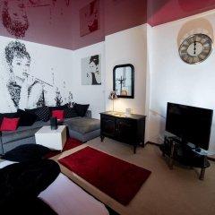 Отель Le Vénitien Бельгия, Льеж - отзывы, цены и фото номеров - забронировать отель Le Vénitien онлайн комната для гостей фото 2