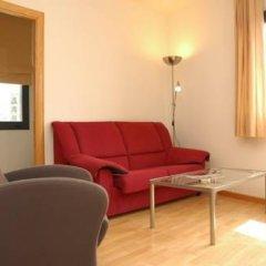Отель Sata Park Güell Area Испания, Барселона - отзывы, цены и фото номеров - забронировать отель Sata Park Güell Area онлайн развлечения