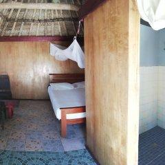 Отель Gold Coast Inn Фиджи, Матаялеву - отзывы, цены и фото номеров - забронировать отель Gold Coast Inn онлайн сауна
