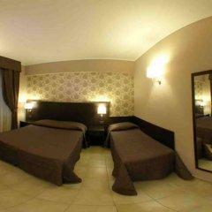 Отель Seven Kings Relais комната для гостей фото 3