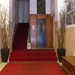 Hotel Giotto Flavia фото 6