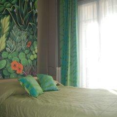 Отель Hôtel Jean Bart Франция, Париж - отзывы, цены и фото номеров - забронировать отель Hôtel Jean Bart онлайн комната для гостей фото 4