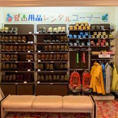 Отель Seaside Hotel Yakushima Япония, Якусима - отзывы, цены и фото номеров - забронировать отель Seaside Hotel Yakushima онлайн развлечения