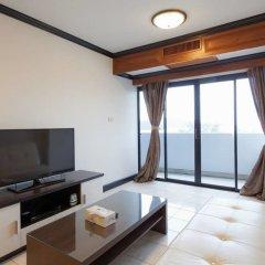 Отель Patong Tower Holiday Rentals Патонг фото 2