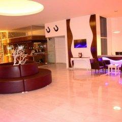 Alenz Suite Турция, Мармарис - отзывы, цены и фото номеров - забронировать отель Alenz Suite онлайн интерьер отеля фото 2