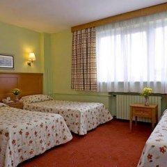 Erboy Hotel - Sirkeci Group детские мероприятия