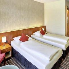 Austria Trend Hotel Bosei Wien комната для гостей фото 5