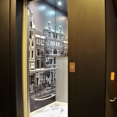 Отель The Bank Hotel Нидерланды, Амстердам - отзывы, цены и фото номеров - забронировать отель The Bank Hotel онлайн развлечения