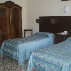Отель Casa Caburlotto Италия, Венеция - - забронировать отель Casa Caburlotto, цены и фото номеров комната для гостей фото 4