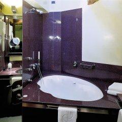 Отель Ca Pisani Hotel Италия, Венеция - отзывы, цены и фото номеров - забронировать отель Ca Pisani Hotel онлайн ванная фото 2