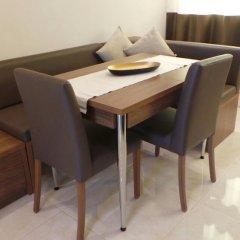 Отель Janty Apartments Иордания, Амман - отзывы, цены и фото номеров - забронировать отель Janty Apartments онлайн удобства в номере