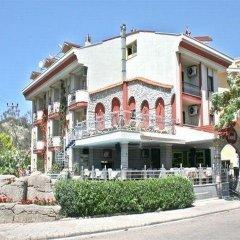 Club Dante Apartments Турция, Мармарис - отзывы, цены и фото номеров - забронировать отель Club Dante Apartments онлайн фото 6
