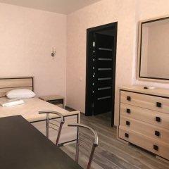 Гостиница Azovrest Украина, Бердянск - отзывы, цены и фото номеров - забронировать гостиницу Azovrest онлайн