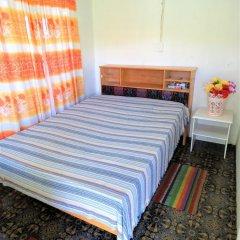 Отель Mountain Oasis Farm Stay Вити-Леву комната для гостей фото 2