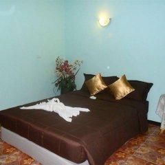 Отель Kantiang Guest House комната для гостей фото 4