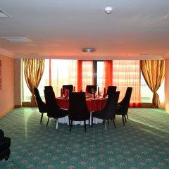 Гостиница и бизнес-центр Diplomat Казахстан, Нур-Султан - 4 отзыва об отеле, цены и фото номеров - забронировать гостиницу и бизнес-центр Diplomat онлайн помещение для мероприятий фото 2