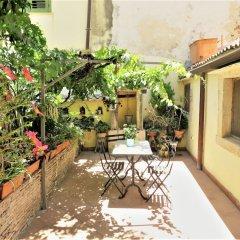 Отель La Casa delle Fate Италия, Сиракуза - отзывы, цены и фото номеров - забронировать отель La Casa delle Fate онлайн фото 8