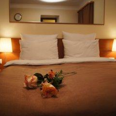 Гостиница Бентлей комната для гостей