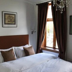 Отель Darby's Inn Норвегия, Ставангер - отзывы, цены и фото номеров - забронировать отель Darby's Inn онлайн комната для гостей фото 3
