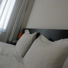 Hotel Aniene комната для гостей фото 2