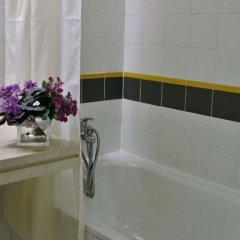Guimarães-Fafe Flag Hotel ванная фото 2
