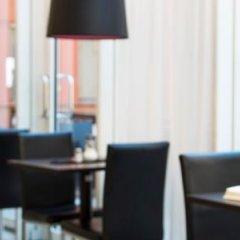 Best Western Kom Hotel Stockholm фото 12