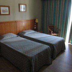 Отель Topaz Hotel Мальта, Буджибба - 3 отзыва об отеле, цены и фото номеров - забронировать отель Topaz Hotel онлайн комната для гостей фото 5