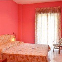 Отель Gianni House Джардини Наксос комната для гостей фото 4