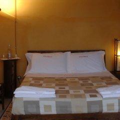 Отель La Casa sulla Collina d'Oro Пьяцца-Армерина комната для гостей фото 5