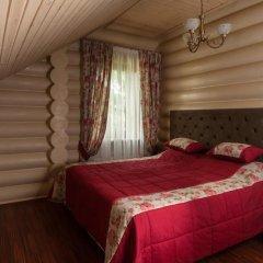 Отель Маяковский Лесной детские мероприятия фото 2